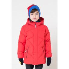 34044/1 куртка/красный