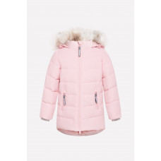 34037/1 Куртка/розовый