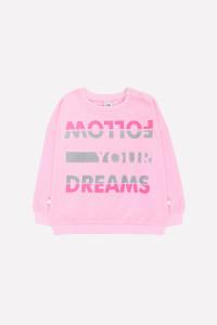 К 301122_джемпер_розовое облако