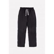 46018/9 брюки/черный