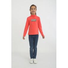 1440 блуза для девочки