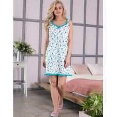 5253 сорочка женская