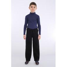 2230 брюки для мальчика