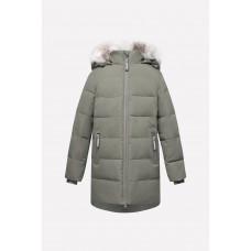 34037/2 Куртка/хаки