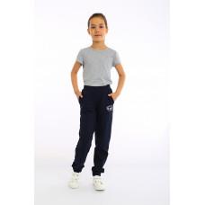 2213 брюки для девочки