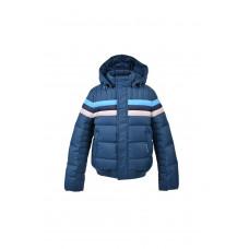 31005/1 Куртка/синий