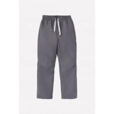46018/10 брюки/темно-серый