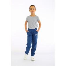 2214 брюки для девочки