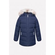 34037/3 Куртка/глубокий синий