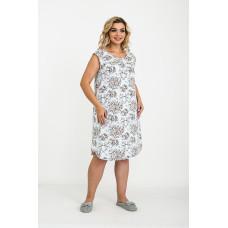 5263 сорочка женская