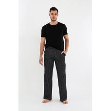 2239 брюки мужские