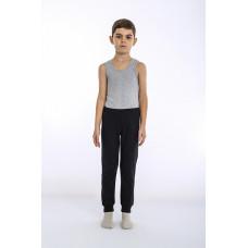2033 брюки для мальчика