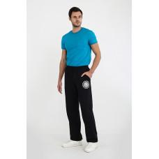2142 брюки мужские