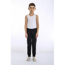 2031 брюки для мальчика