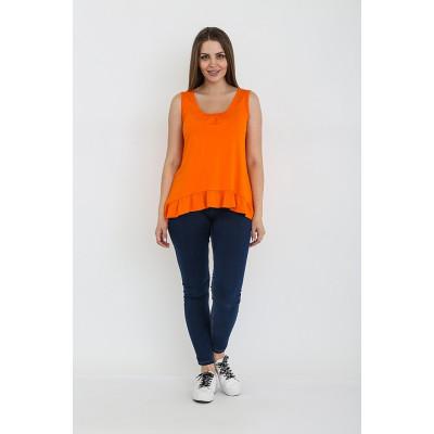 1214 блуза женская