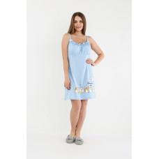 5246 сорочка женская