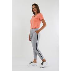 2339 брюки женские