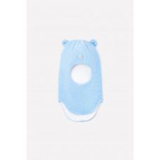 20036/20ш шапка/голубой