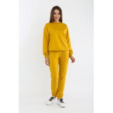 2349 брюки женские
