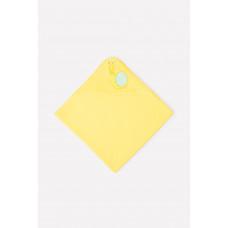 8500 Простынка/светло-желтый(улитка)