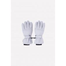 10006/5 перчатки/светло-серый