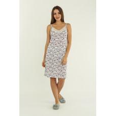 5276 сорочка женская