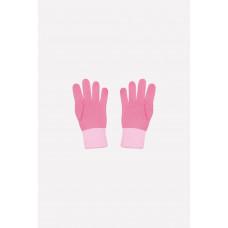 144 Перчатки/розовый, нежно-розовый