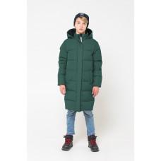 34054/3  Куртка/малахит