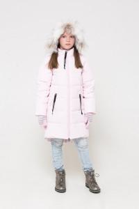 ВК 34049/1 УЗ_пальто_розовый