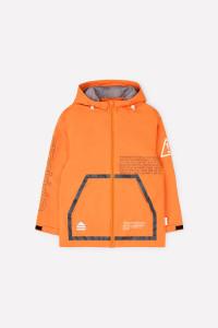 ВК 30089/1 ГР_куртка_оранжевый