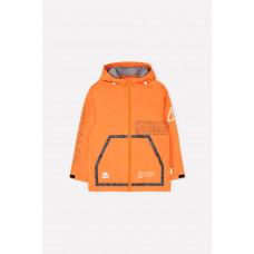 30089/1 куртка/оранжевый