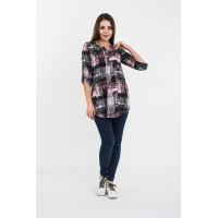 1496 блуза женская