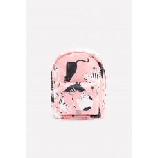 1001/102 рюкзак/светло-лососевый, котята
