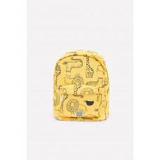 1001/104 рюкзак/солнечный, сафари