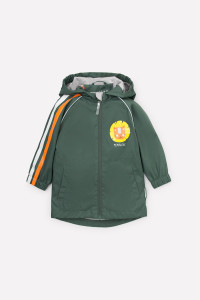 ВК 30086/1 ГР_куртка_лесной мох