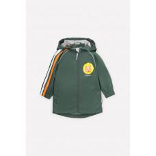 30086/1 куртка/лесной мох