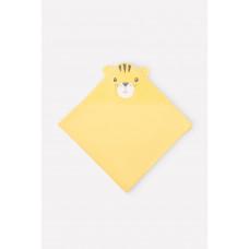 8500 Простынка/светло-желтый(сафари)